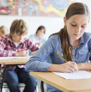 """Ministrul Educației: """"Vom anunța în scurt timp ce se va întâmpla cu examenele naționale și când reîncepe școala"""""""
