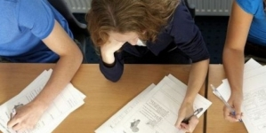 3.911 absolvenți de gimnaziu sunt așteptați la Evaluarea Națională din Maramureș