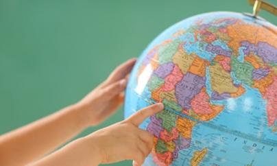 Cinci elevi vor reprezenta Maramureșul la Olimpiada Națională de Geografie