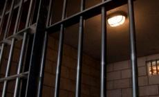 Depuși în închisoare pentru pedepse de până la un an