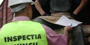 ITM Maramureș a aplicat, anul trecut, 1.785 de amenzi