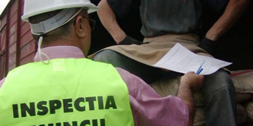 ITM Maramureș a aplicat, anul trecut, amenzi în valoare de 1.719.300 de lei