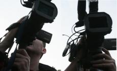 Revolta ziariștilor procurori