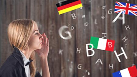 43 de elevi din Maramureș participă la olimpiadele naționale de limbi moderne