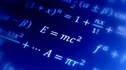 Olimpiada județeană de matematică. Cinci punctaje maxime și cu 25% mai mulți calificați direct la faza națională
