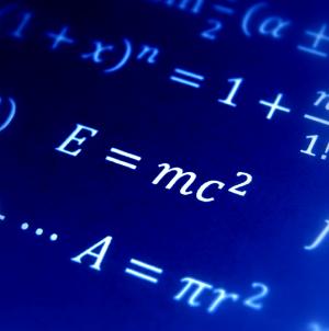 Baia Mare rămâne a doua forță a țării și când e vorba de echipa națională de matematică a României
