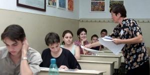 600 de tineri matematicieni se întrec, sâmbătă, în Baia Mare