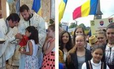 Întâlnirea tinerilor din Chioar