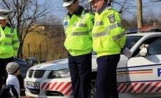 Activități de Ziua Poliției