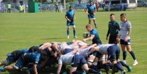 500.000 de lei alocați de consilierii județeni pentru finanțarea echipei de rugby CSM Știința Baia Mare