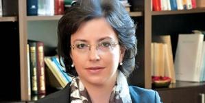 """Dezbatere cu titlu """"englezit"""" și probleme românești"""