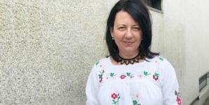 Crina Chilat dă o veste bună pentru agricultori