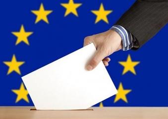 Ghidului alegătorului român în străinătate