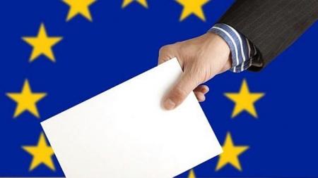 Ghidul alegătorului român în străinătate