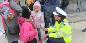 Recomandări de vacanță de la polițiști