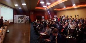 Despre Țara Chioarului și Sighetu Marmației, în Rețeaua EDEN