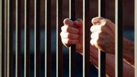 Maramureșean închis pentru lovire și alte violențe
