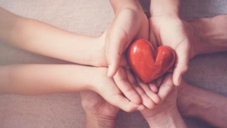 Campanie de donații pentru adăpostul Fundației de Voluntari Somaschi