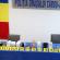 Confiscări de mărfuri în Târgu Lăpuș  (GALERIE FOTO)