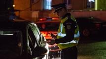 Pericole în trafic: șoferi fără permis, băuți sau cu mașini fără ITP