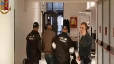 Români condamnați în Italia pentru viol, crimă, sclavie și proxenetism, trimiși în țară