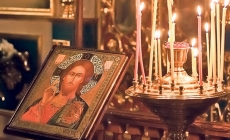 Semnificații și tradiții în Săptămâna Mare