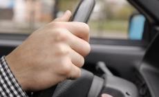 Neatenţia la volan, prima cauză de mortalitate rutieră
