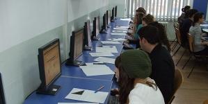 Testarea pentru restituirea permiselor de conducere va avea loc în 25 aprilie