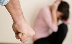 Arestat pentru că a sechestrat o tânără, pe care a agresat-o și a amenințat-o cu moartea
