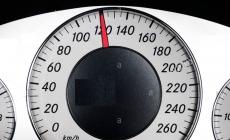 Recorduri rutiere în Maramureș:  121km/h viteză în localitate și  media orară a amenzilor – 11.000 lei/h