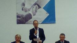 O asociație patronală e interesată de firmele din zona Borșa-Vișeu