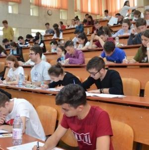 Tinerii matematicieni din județ  – încă nouă premii luate la concursuri naționale