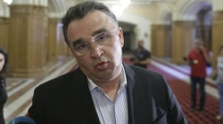 După alegeri, Liviu Dragnea face pasul înapoi dinspre președinție, iar Marian Oprișan îi cere demisia