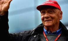 Fostul campion de Formula1, Niki Lauda, a murit la vârsta de 70 de ani