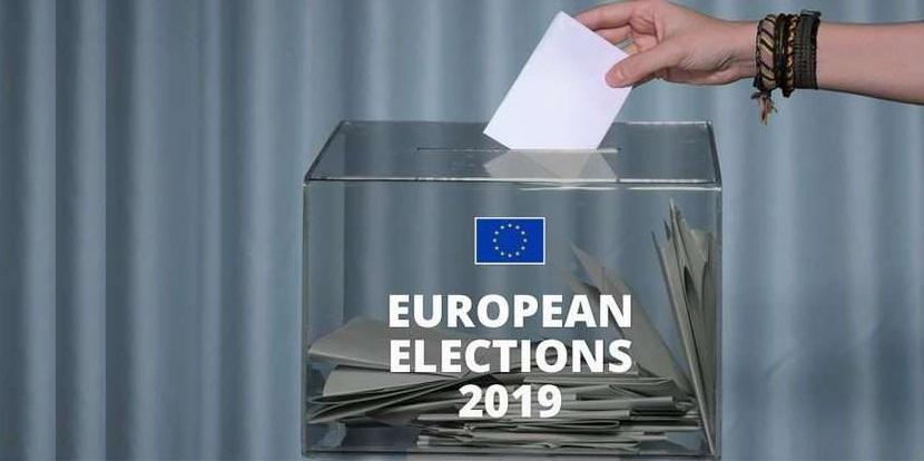 Consideraţii sociologice pe seama alegerilor europene 2019 din România