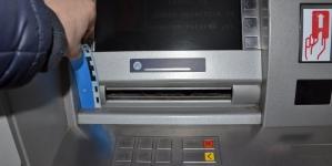 ATM-uri și societăți comerciale verificate de polițiști