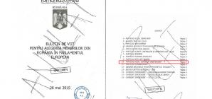 Un  nou partid de (poziția) 10 are deja  filială în Maramureș