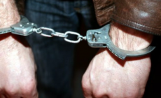 Fiindcă nu a respectat ordinul de protecție provizoriu, e propus pentru arestare preventivă