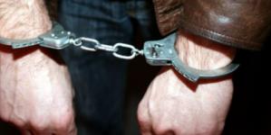 Arestat preventiv după ce a furat peste șase cartușe de țigări dintr-un magazin din Baia Mare