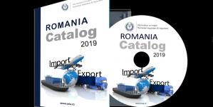 Firme maramureșene  în topul exportatorilor și importatorilor din România
