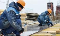 Campanie pentru prevenirea riscurilor de cădere de la înălțime în domeniul construcțiilor