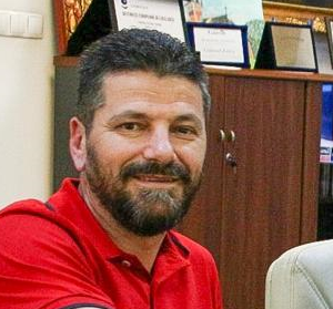 A fost numit managerul interimar al Serviciului Public Județean Salvamont