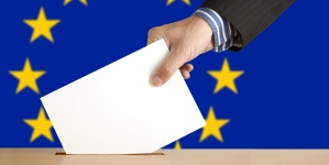 Rezultate la alegerile europarlamentare în Maramureș