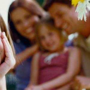 """Seminarul """"18 tehnici fundamentale pentru părinți împliniți și copii echilibrați"""""""