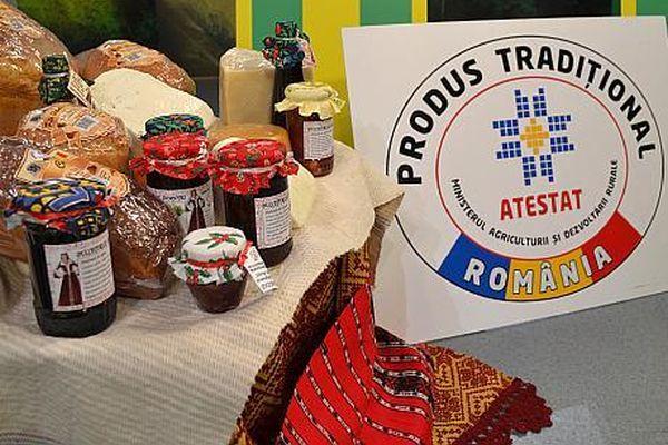 Acord pentru reducerea TVA la 5% pentru produsele bio