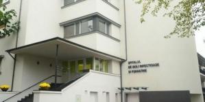 Se alocă resurse financiare pentru Spitalul Județean, respectiv Spitalul de Boli Infecțioase și Psihiatrie Baia Mare