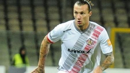 Un jucător care se afla în atenția selecționerului Cosmin Contra a fost condamnat la închisoare