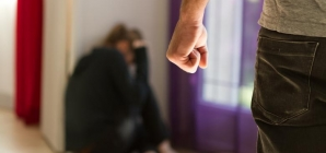 Trei dosare penale pentru violență în familie întocmite într-o zi