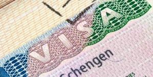 Kirghiz cu viză Schengen falsă depistat de lucrători ai ITPF Sighetu Marmației