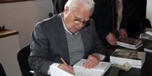 """Se lansează volumul VII al cărții """"Patrimoniul preindustrial şi industrial în România"""""""